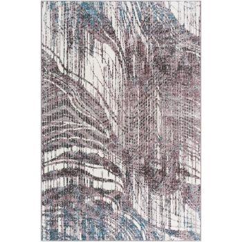 Vaip Galium 200x300cm Grey 5901760070492