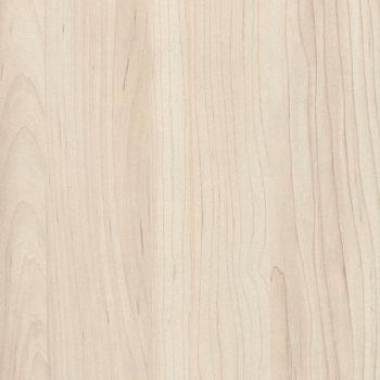 Lauaplaat Egger H3860 28x600x2800