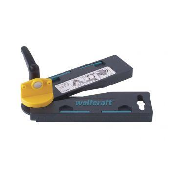 Nurgamall tellitav Wolfcraft 4006885692107