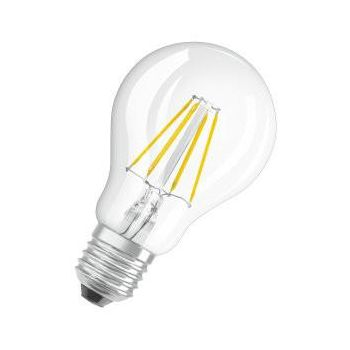 LED lamp 4W 827 E27 Parathom Retrofit