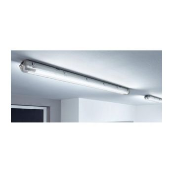 Valgusti Submarine Led 1500mm