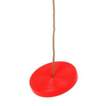 Ahvikiik punane 2521062