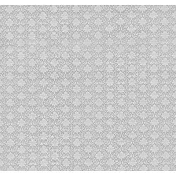Tapeet 13520-50 P17