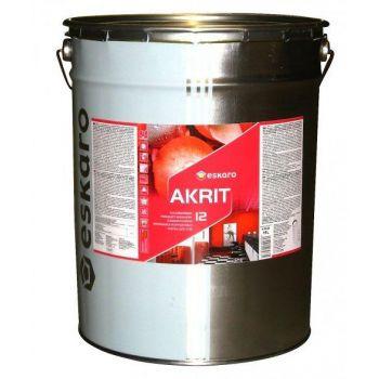 Akrit-12 19L
