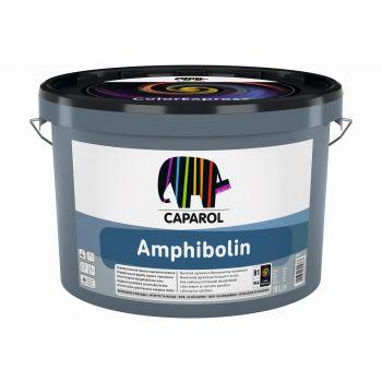 Universaalvärv Amphibolin B3 9,4 L