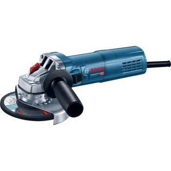 Nurklihvmasin Bosch GWS 9-125 S 3165140923118