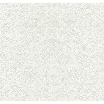 Tapeet 13511-70 P17