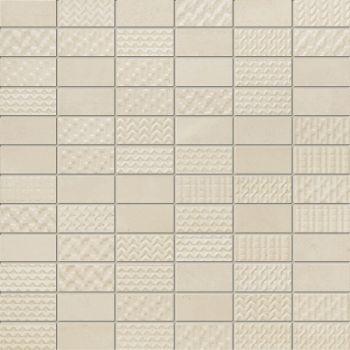 Mosaiikplaat MS-Estrella Beige 29.8x29.8, 333033954