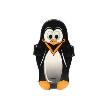 Lumelaud Atom 91cm pingviin