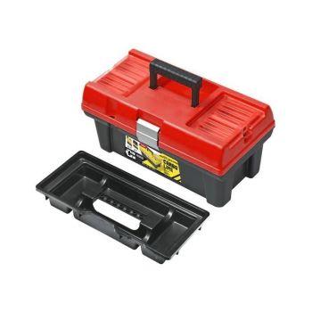"""5901238233893 Tööriistakast Stuff-Carbo 16"""""""
