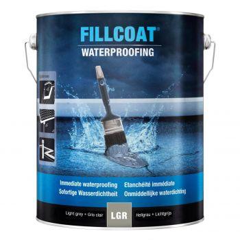 Fillcoat Fibres grey 1,0L 5413436260231