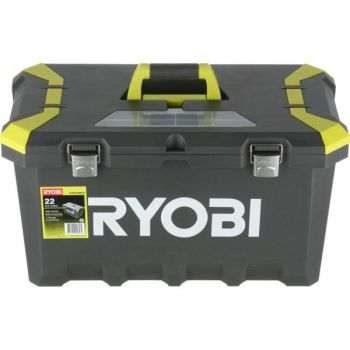 Ryobi tööriistakast RTB22INCH 4892210172952
