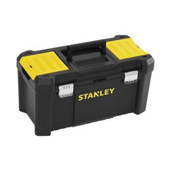 """Tööriistakast Stanley Basic 19"""""""