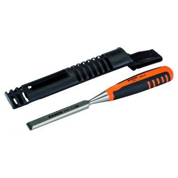 Peitel Bahco 424P 6mm 7311518238292