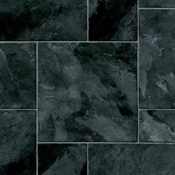 PVC Rocky599/3m 2,8mm must marmor
