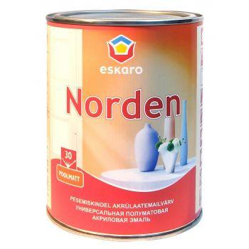 Norden-30 0,9l