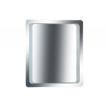 Peegel Omega 60 cm LED