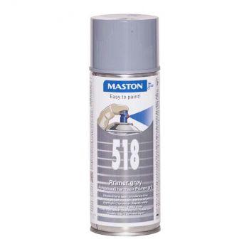 Maston hall kruntvärv 400ml