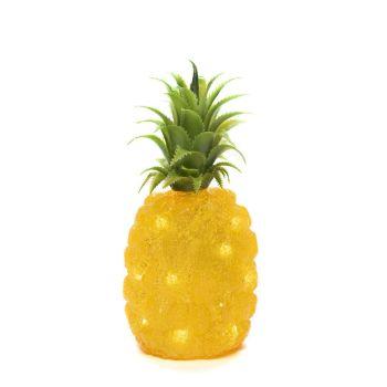 Ananass 16LED 7318302771034