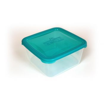 Toidukarp kandiline Polar Frost 1,2L 8010059017616