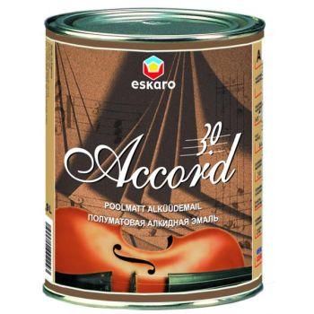 Accord 30 A 0,9L