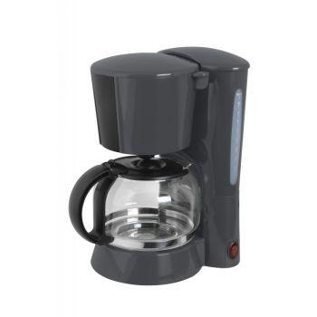 Kohvimasin Day 870W 1,25L 5701390489868