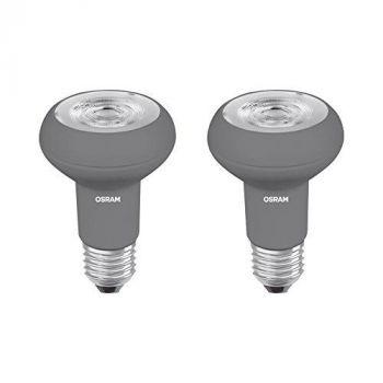 LED lamp 5W 827 E27 Parathom 2tk