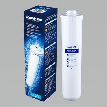 Vahetusfilter K2 Aquaphor 4744131010878