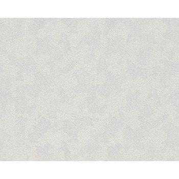 Seinakate 1533-19 1m