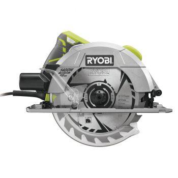 Ketassaag Ryobi RCS1400-G 4892210145741