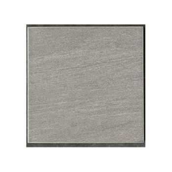 Põrandaplaat Mineral Grey 20x20