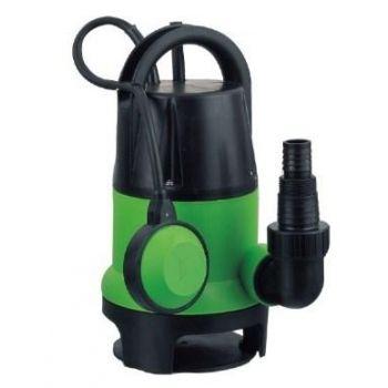 Pump mustale veele TR400B 400W
