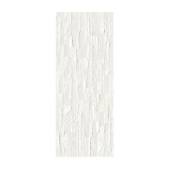 Seinaplaat White matt 20x50cm