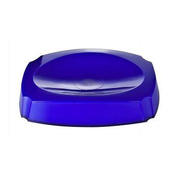 Seebialus Neon sinine