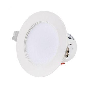 LED valgusti 8W IP44