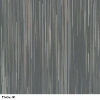 Tapeet 13482-70 P17