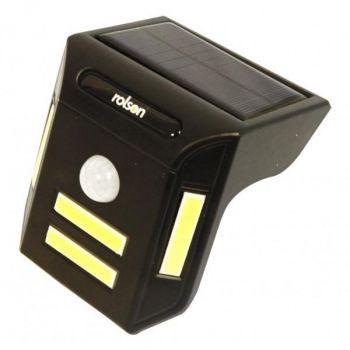 Lamp Rolson liikumisanduriga RL-60686 5029594606868