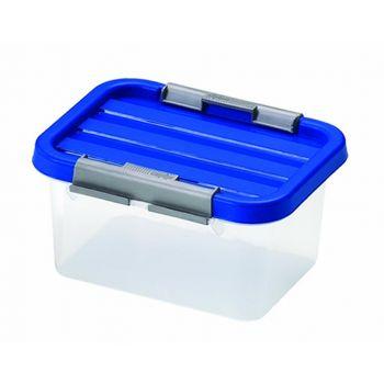 Hoiukast Clip Box 3L, 8010059016015