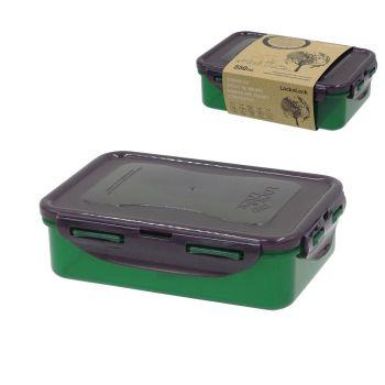 Toidukarp Eco 550ml