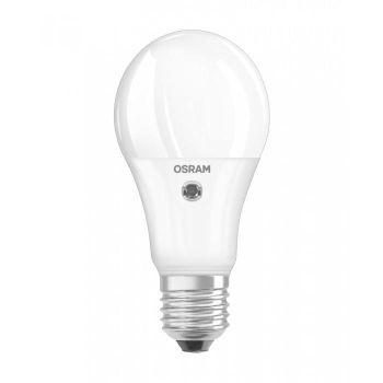LED lamp 8,8W 827 E27 Ledstar hämaraandur