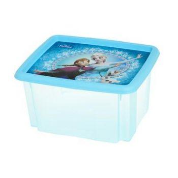 Hoiukast Frozen 24L