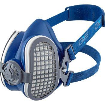 Poolmask GVS Elipse P3 RD M/L 5060233800735