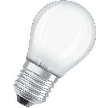 LED lamp 2,5W 827 E27 Ledstar Retrofit FS1