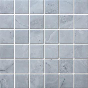 Mosaiik Grey marble