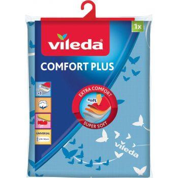 Triikimislaua kate Vileda Comfort