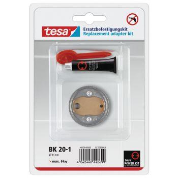 Kinnituskomplekt Tesa Spare BK20-1