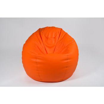 Kott-tool Diana Original 200L apelsinioranž