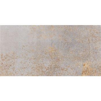 Põrandaplaat Turin Gris 30x60