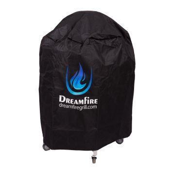 Grillikate Dreamfire® M, L , XL 4741280157324