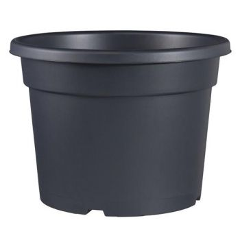 Lillepott Teku konteiner MCI21